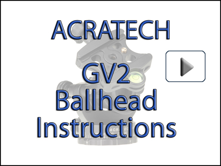 gv2-ballhead-icon-copy-resize.jpg