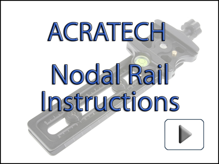nodal-rail-icon-copy-resize.jpg
